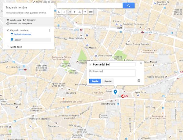 my maps 02