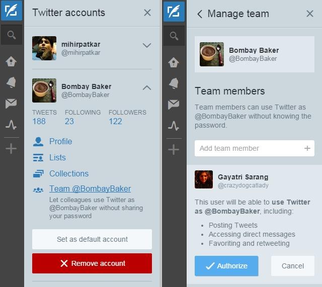 tweetdeck-teams-manage-twitter-account-multiple-users-add-members