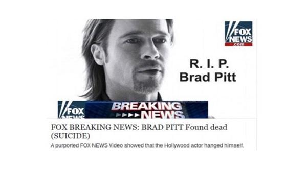 falso-suicidio-brad-pitt-00