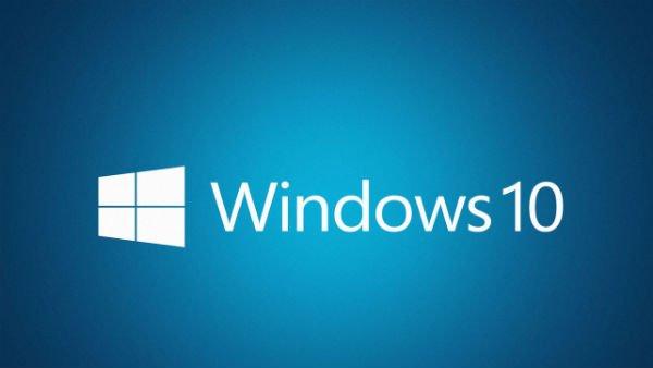 mejorar rendimiento pc Windows 10