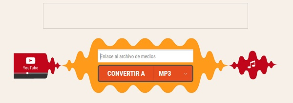 como descargar audio de youtube