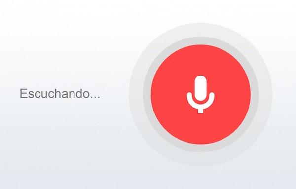Cómo desactivar y configurar Google Now en tu móvil Android