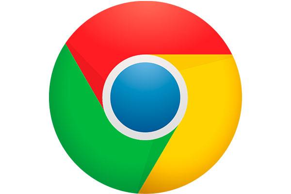 5 trucos para el navegador Google Chrome