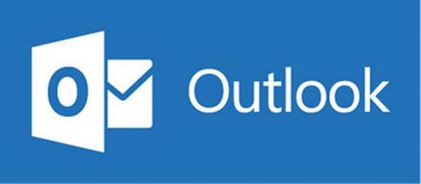 5 funciones de Outlook que no se ven a primera vista