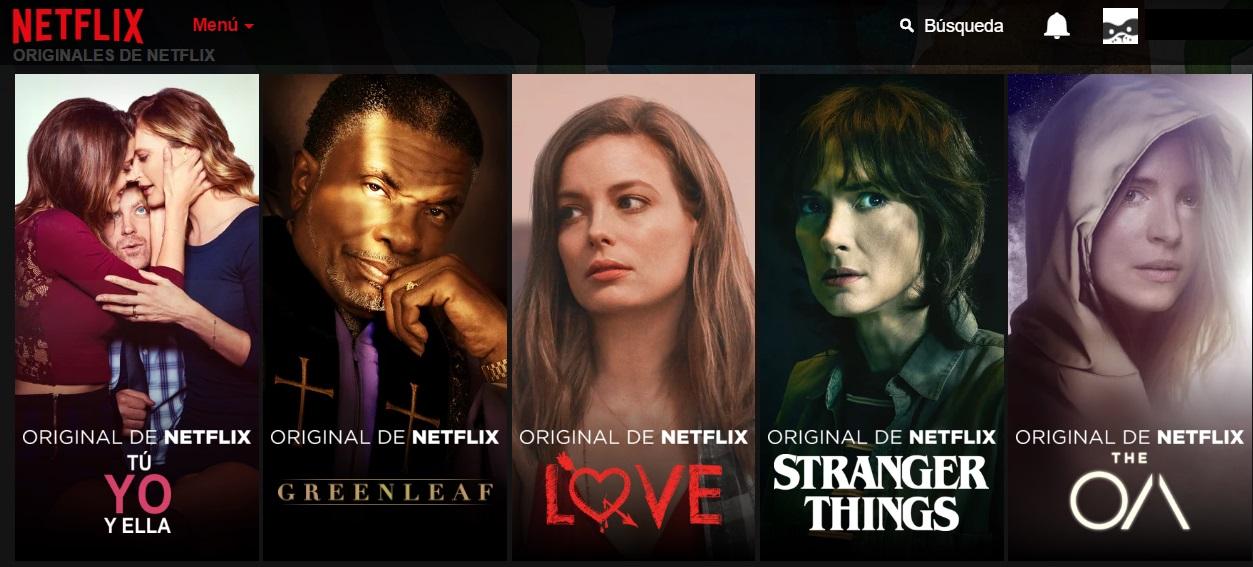 6 problemas comunes de Netflix y cómo solucionarlos