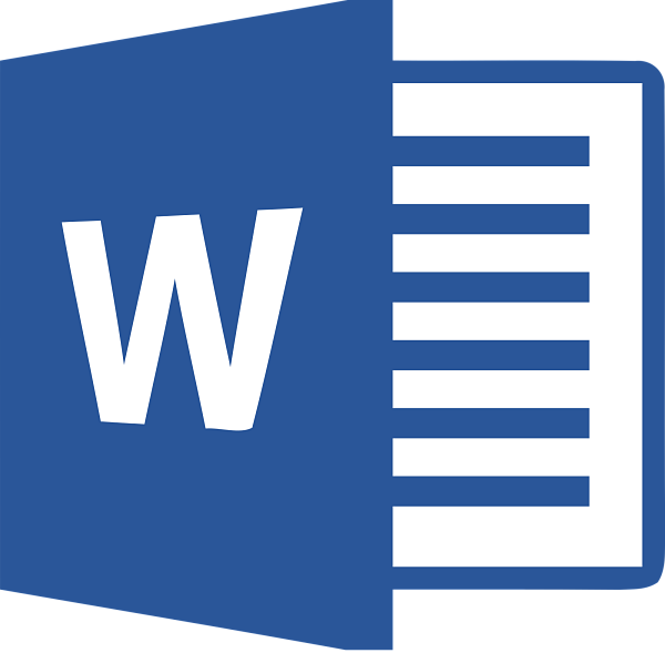 10 atajos de teclado de Word muy útiles
