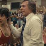 American Wrestler: The Wizard (2016) - Crítica