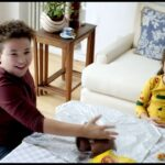 Publicidad ARCOR Pascuas 2019 - A romper los huevos (todos) + Tema musical