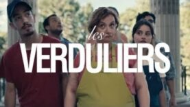Publicidad Jugos BC – Les Verduliers –  Que hijos de fruta