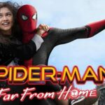 "Crítica ""Spider-Man: Far from Home"" (2019): el Mono Nocturno no decepciona"
