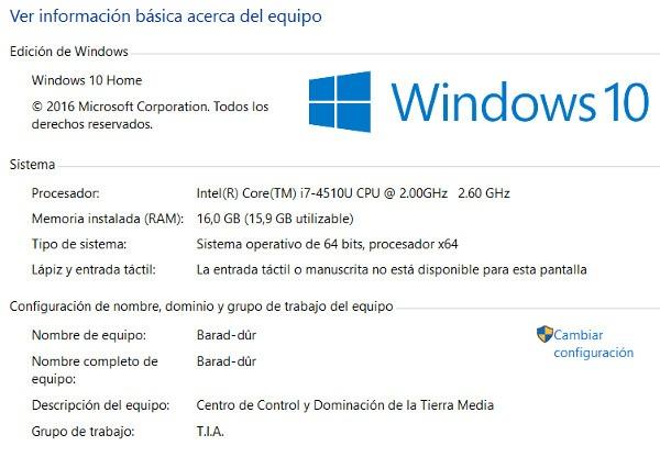 Cómo solucionar el error Falta MFC70.dll en el equipo en Windows 1