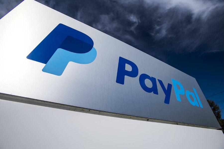 Como calcular la comision de PayPal al enviar dinero 2