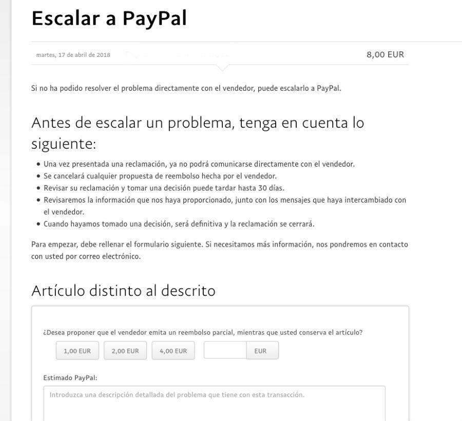 como-calcular-la-comision-de-paypal-al-enviar-dinero-3
