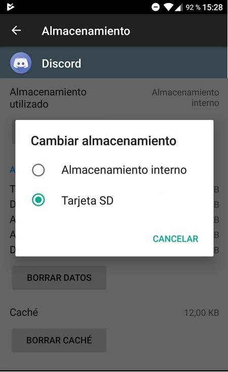 mover aplicaciones a la tarjeta SD 01