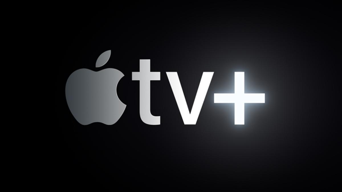Cómo tener gratis el primer año de Apple TV+