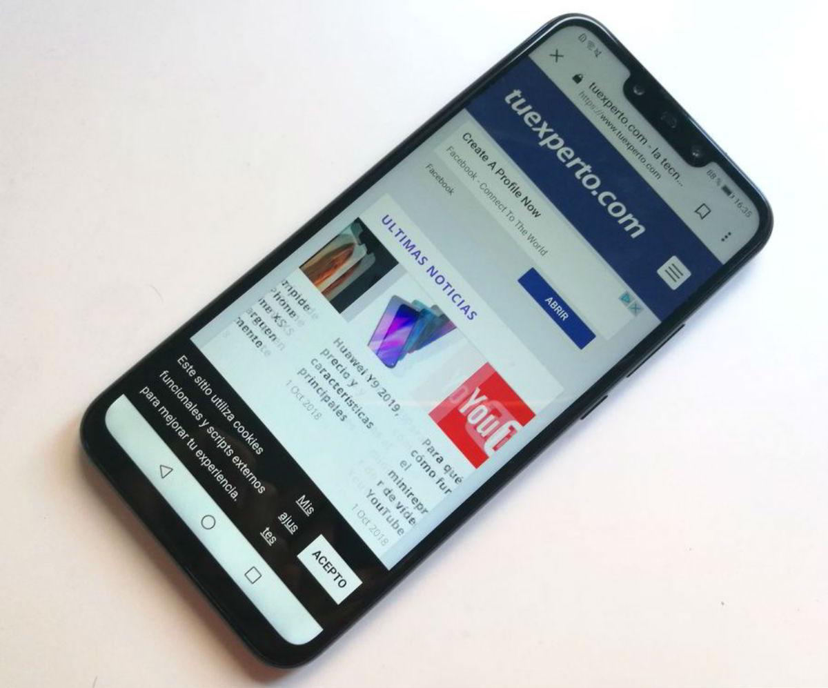 Como pasar todos los datos al nuevo móvil y no perder nada