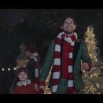 Anuncio EL CORTE INGLÉS Navidad 2019 - Mirate, tu también eres elfo