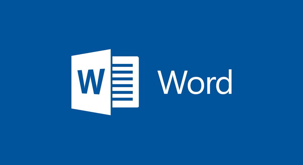 Como fusionar dos documentos de Word en uno solo