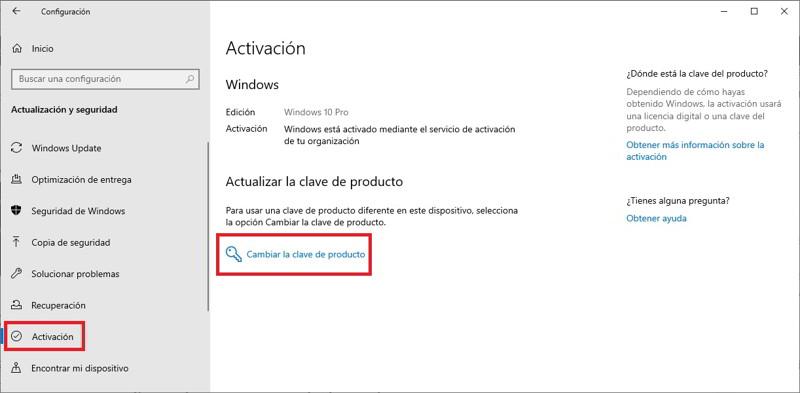 activa windows 10 en tu pc 2