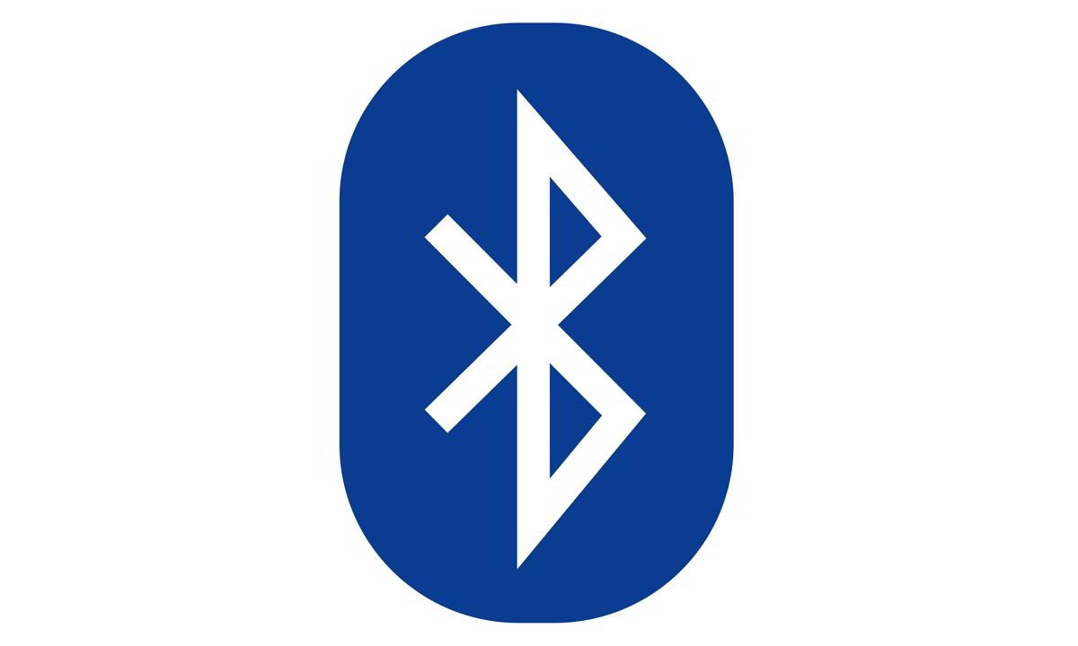 Bluetooth no funciona en mi PC, como solucionarlo