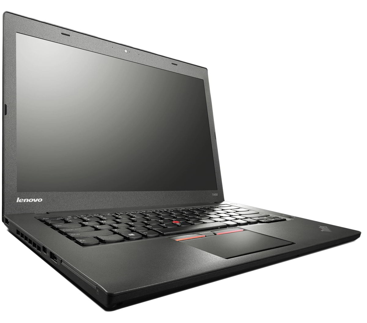 Como eliminar McAfee de una computadora Lenovo con Windows 10