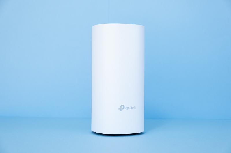 Trucos y consejos para ampliar la señal WiFi y aumentar la velocidad de Internet 5