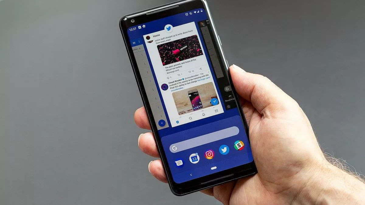 Mi móvil no tiene sonido ¿Qué puedo hacer? 1