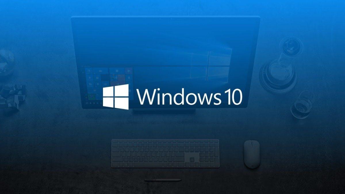 Te mostramos como activar el arranque rapido de Windows 10