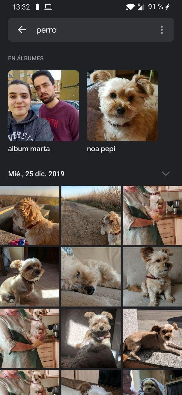 trucos google fotos 5