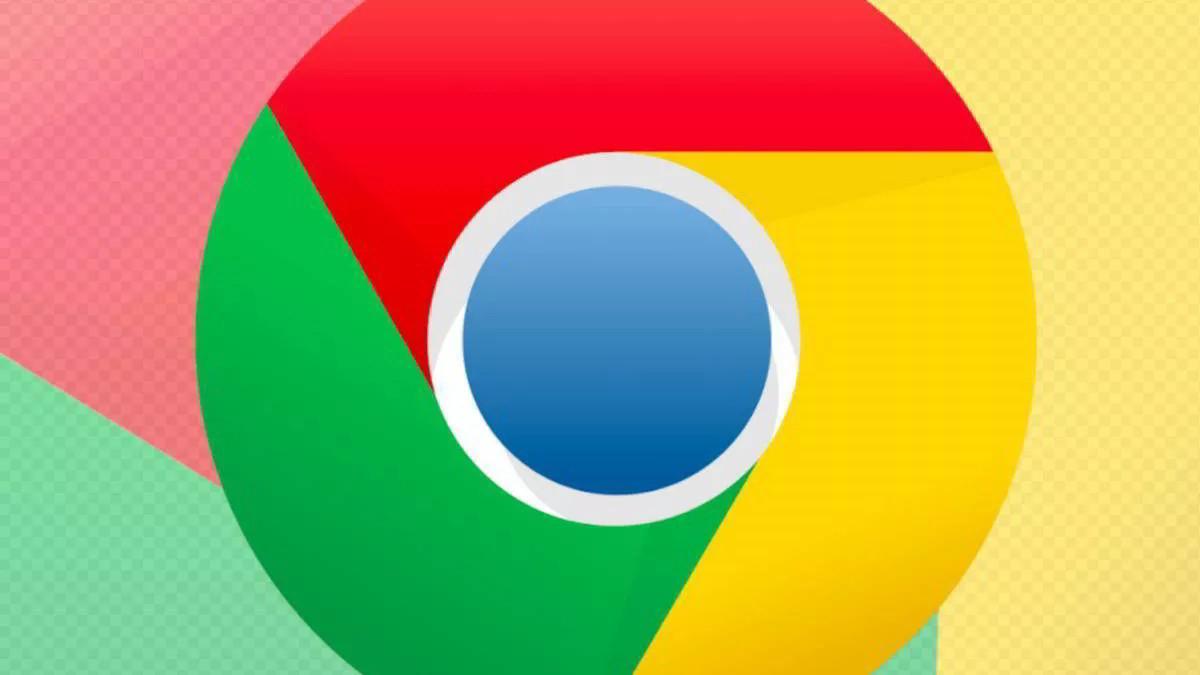 5 pasos para evitar que Chrome abra viejas pestañas al iniciar el programa