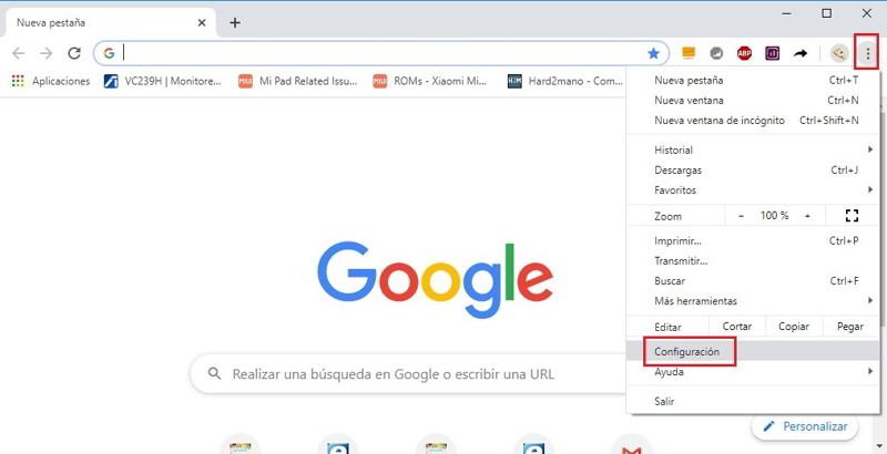 abrir enlaces magnet con cualquier navegador 1