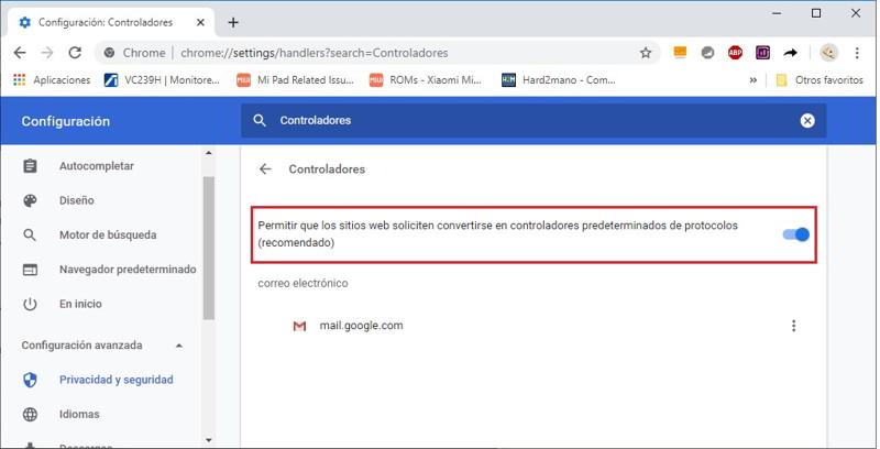 abrir enlaces magnet con cualquier navegador 4