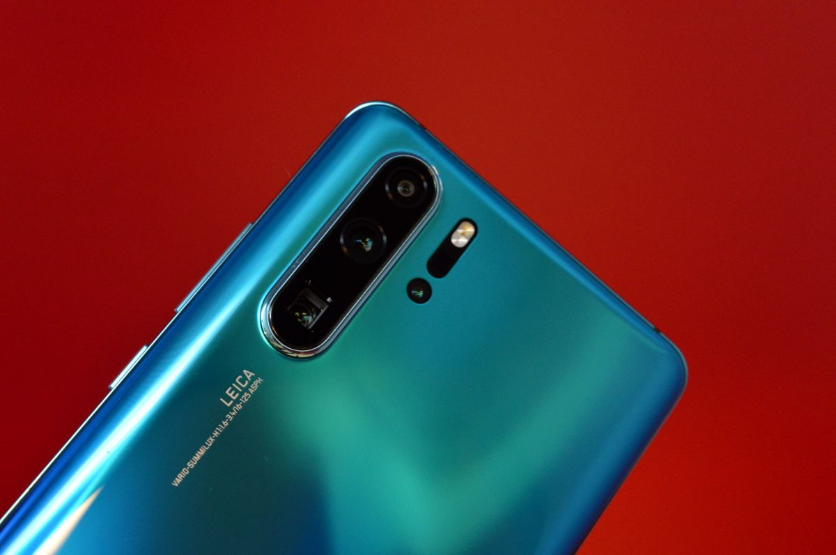 Huawei-p30-pro-45