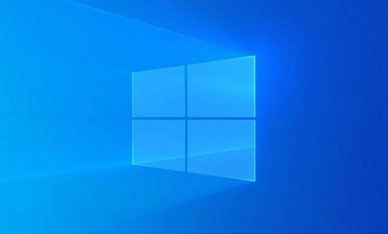 No se encuentra el archivo NTLDR, repara el arranque de Windows 10