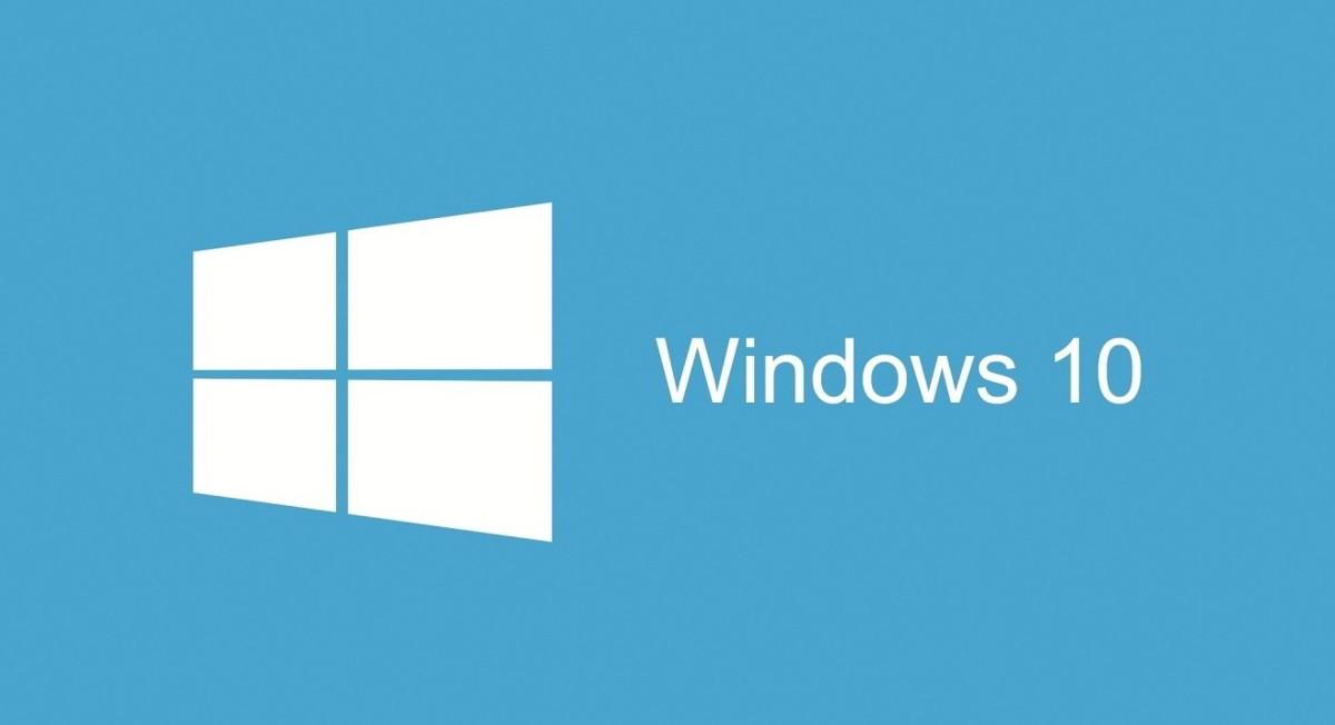 Windows Update no para de buscar actualizaciones, como solucionarlo