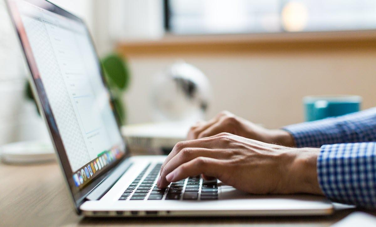 10 herramientas para enviar archivos grandes gratis desde el ordenador o movil