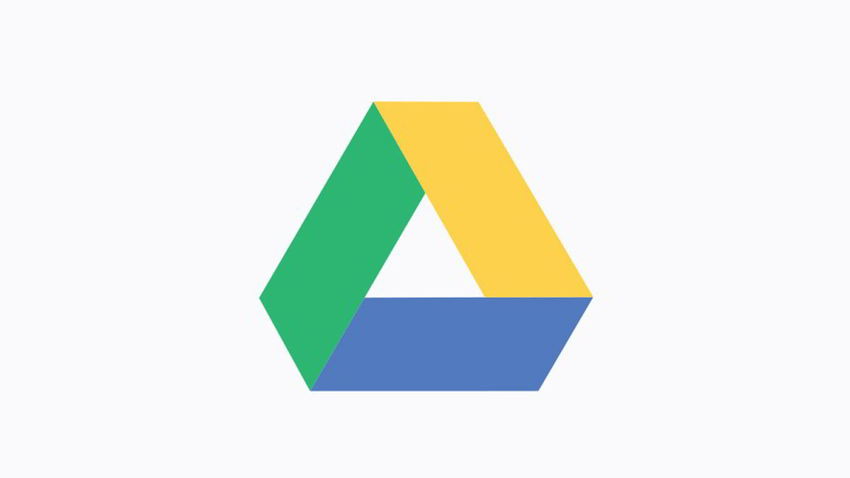 Como usar Google Drive para compartir archivos y carpetas estos dias