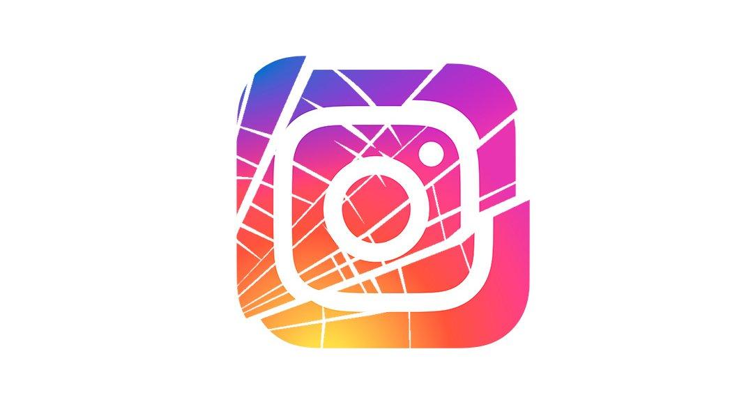 La solución a los problemas más comunes de Instagram 1