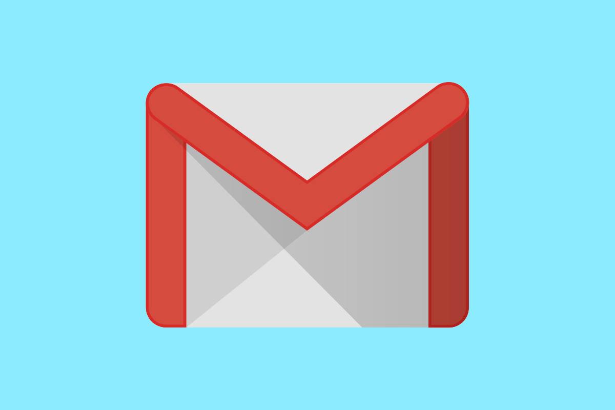 gmail atajos teclado teclas