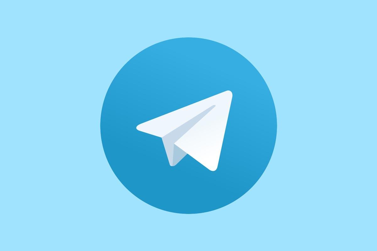 telegram ajutes ocultos