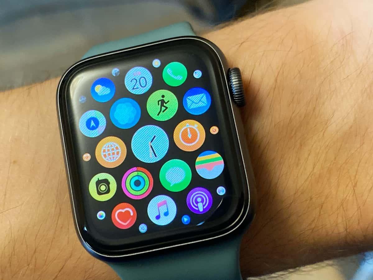 Los 10 mejores trucos para sacarle partido a tu Apple Watch