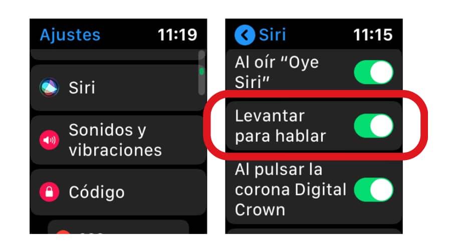 levantar_siri_apple_watch