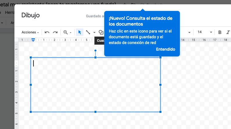 8 trucos de texto de Google Docs que tienes que conocer 1