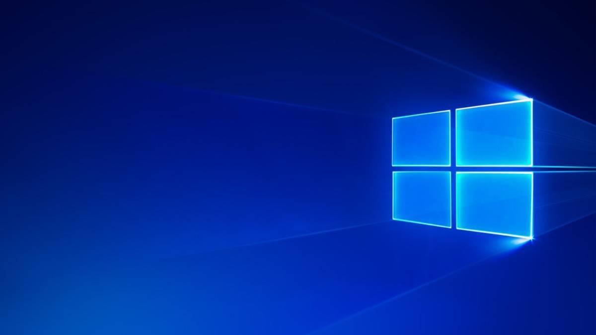 Trucos para hacer que Windows 10 vaya más rápido