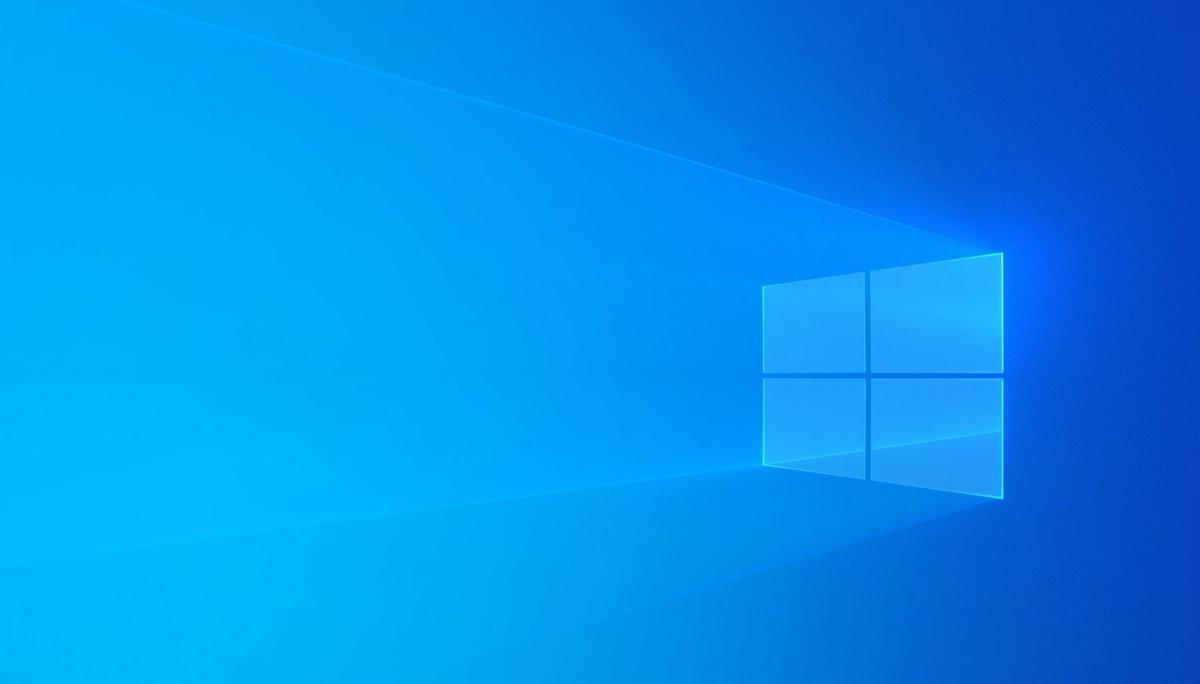 Aprende a usar el escritorio remoto en Windows 10 fácilmente