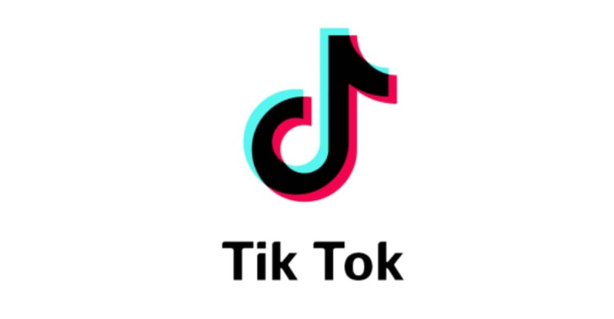 5 efectos de TikTok que deberías usar en tus publicaciones para atraer likes 1