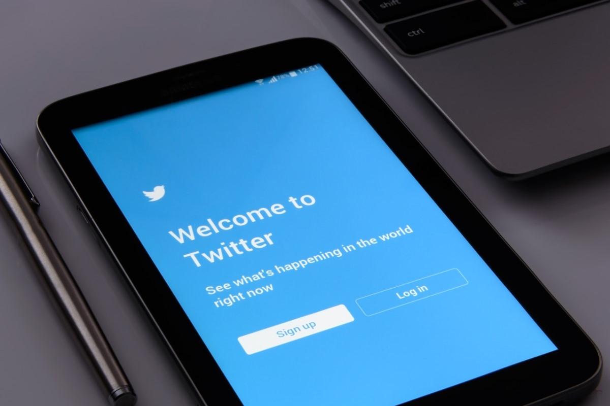 fallo de seguridad de twitter app en android