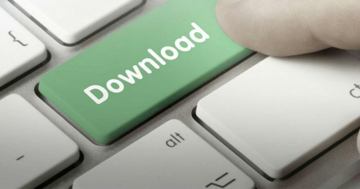 uTorrent, todos los secretos y trucos para esta aplicación de descargar torrent