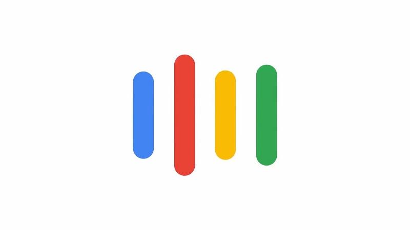 10 órdenes de voz útiles del Asistente de Google que igual no conocías
