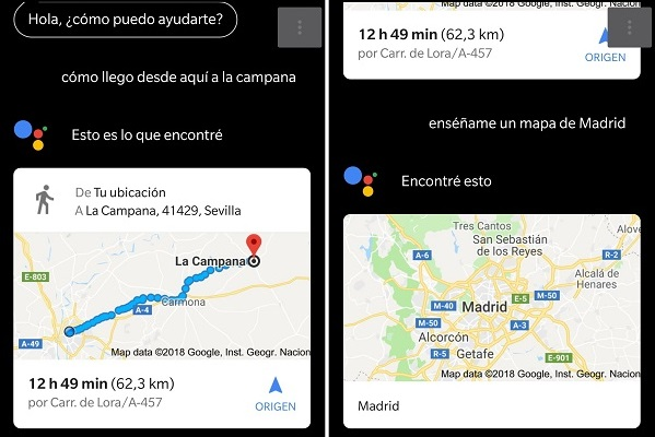 maps-google-assistant
